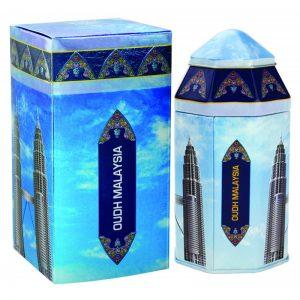 oudh malaysia 75gms encens de al haramain