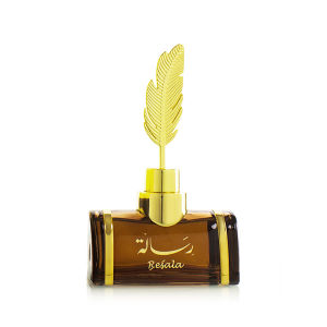 resala arabian oud 100 ml