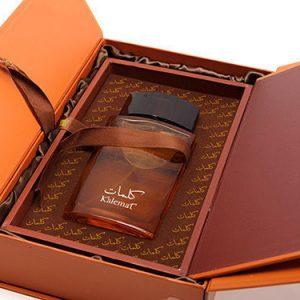 Kalemat Arabian Oud 100 ml