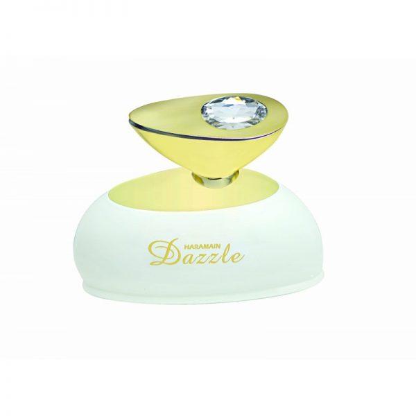 dazzle eau de parfum 100ml